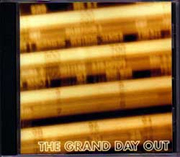 the grand day out