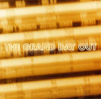 CD The Grand Day Out